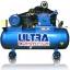 ปั๊มลมอัตรา ULTRA 30 แรงม้า รุ่น MA-155H thumbnail 1