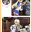 Preorder Model Kantai Collection Hibiki thumbnail 3