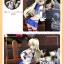Preorder Model Kantai Collection Hibiki thumbnail 3