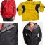 Columbia Watertight Jacket thumbnail 3