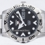 Seiko 5 SPORTS SRPA03K1 AUTOMATIC New Model thumbnail 3