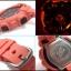 Casio Baby-G BA-111-4A2DR thumbnail 2