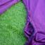 Under armour Womens Heatgear long sleeve shirts thumbnail 3