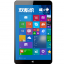 Onda V891 8.9 นิ้ว 2 ระบบ Windows 10 และ Android 4.4 RAM 2G ROM 32G ส่งฟรี thumbnail 1
