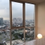 ให้เช่าคอนโด Abstracts Phahonyothin Park รีวิว คอนโด แอ็บสแตร็กส์ พหลโยธิน พาร์ค ห้องใหม่ แต่งครบ thumbnail 14