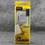 Remax Adapter 2 Port 3.4A Charger - ที่ชาร์จโทรศัพท์ 2 Port thumbnail 14