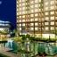ห้เช่า คอนโด ลุมพินี เพลส รัชโยธิน Lumpini Place Ratchayothin 1 ห้องนอน พื้นที่ 30 ตร ม ตึกบี thumbnail 3