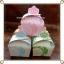 ตลับเมตรหัวใจ แพคกล่องมงกุฏ thumbnail 3