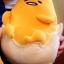 Preorder ตุ๊กตา ไข่ขี้เกียจ gudetama 2 แบบ thumbnail 3