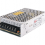 T-60W 3Chanel Switching power supply 12V/5V/-5V. thumbnail 1