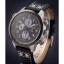 นาฬิกาผู้ชาย SEIKO Prospex รุ่น SSC423P1 Chronograph Solar Man's Watch thumbnail 3