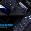 Mele F10 Pro Air Mouse 5in1 เป็นรีโมท-คีย์บอร์ด-เมาท์-หูฟัง-ไมค์ ไร้สาย ส่งฟรี thumbnail 8