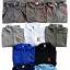 Alo Sport quarter-zip lightweight pullover thumbnail 2