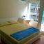 ให้เช่าคอนโด วี คอนโด เอกมัย – รามอินทรา WE CONDO Ekkamai-Ramintra ห้อง1 bedroom 1 ห้องน้ำ thumbnail 2