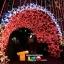 ไฟสายยาง(ท่อกลม) LED 100 m สีขาว thumbnail 24
