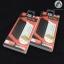 Powerbank Yoobao P16QC - แบตสำรอง 16000 mAh รองรับ Quick Charge 2.0 thumbnail 6