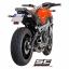 SC Project Yamaha MT-09 CRT thumbnail 3