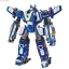 Patrol Gattai ! VooV Guardian Robot ชุดหุ่น Guardian รวมเซท thumbnail 1