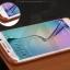 เคสหนังแท้ XUNDD Noble Series Wallet - เคสหนังสำหรับ Samsung Galaxy S7 thumbnail 6