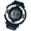 นาฬิกา Casio ProTrex รุ่น PRG-260-2DR thumbnail 2