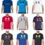 Under Armour Sportstyle Logo Graphic T-Shirt ( มีสีมาเพิ่ม 24/01/59 ) thumbnail 1