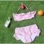 cnd-198-pink thumbnail 11