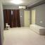 ให้เช่าคอนโด Supalai Park Kaset ชั้น 24 พื้นที่ 52 ตรม ขนาด 1 ห้องนอน (เห็นวิวสระว่ายน้ำ ทิศเหนือ) พร้อมเข้าอยู่ thumbnail 6