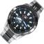 Seiko 5 Sports Automatic 24 Jewels SSA171J1 thumbnail 3