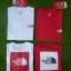 The-north-face-red-box-tee thumbnail 2