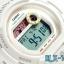 นาฬิกา Casio Baby-G รุ่น BLX-102-7DR thumbnail 2