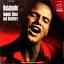 Harry Belafonte - Ballads, Blues and Boasters thumbnail 1