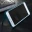 Baseus Hidden Bracket Case - เคส iPhone 7 thumbnail 6