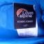 Lowe Alpine Ice fil capri pants thumbnail 11