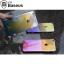 Baseus Multi Protective Super Slim - เคส iPhone 7 thumbnail 7