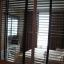 เช่า คอนโด Life @ Phahon-Ari 17000 ต่อเดือน 1 ห้องนอน 1 ห้องน้ำ thumbnail 6