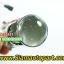ไฟ xenon kit H4 รุ่นใหม่โปรเจคเตอร์เลนส์ พร้อมบัลลาตส์ Fast start A6 thumbnail 9