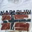 Napapijri Sallas Long Sleeve T-Shirt thumbnail 4