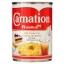 นมข้นจืดคาร์เนชั่นรูปไข่เจียวสำหรับเบเกอรี่และอาหาร 405 g thumbnail 1