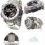 Casio Protrex PRG-280D-7DR thumbnail 4