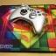 กรอบจอย+Dpad Xbox360 thumbnail 4