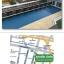 ขาย / เช่า คอนโด Supalai Park Ekkamai-Thong Lor ศุภาลัย ปาร์ค เอกมัย-ทองหล่อ คอนโดใหม่ พร้อมอยู่ ตกแต่งเรียบร้อย thumbnail 5