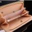 กระเป๋าสตางค์ BENLEI พร้อมส่ง สีน้ำเงิน ดีเทลลวดลายเก๋ ใบยาว DESING สุดเก๋ ไฮโซมากๆ ลายเก๋ๆ thumbnail 5