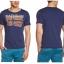 Napapijri Sallas & Saaro Short Sleeve T-Shirt thumbnail 3