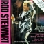 Rod Stewart - Every Beat Of My Heart thumbnail 1
