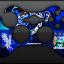 สติกเกอร์จอย Xbox360 thumbnail 5