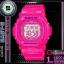 นาฬิกา CASIO Baby-G BG-5600GL-4DR thumbnail 2