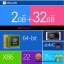 Onda V820w Windows 8.1 Tablet 8 นิ้ว IPS RAM 2G ROM 16G แถม keyboard USB thumbnail 16