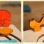 Uncle Wood - 3 layer Jigsaw Puzzle 'Polar Bear' ตัวต่อจิ๊กซอว์ไม้-หมีขั้วโลก thumbnail 4