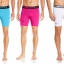 UNDER ARMOUR COMPRESSION SHORT thumbnail 5