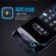 Mele F10 Pro Air Mouse 5in1 เป็นรีโมท-คีย์บอร์ด-เมาท์-หูฟัง-ไมค์ ไร้สาย ส่งฟรี thumbnail 14